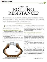 Rolling Resistance Explained | Tire | Vehicle Technology Buy Passenger Tire Size 23575r16 Performance Plus Coinental Hybrid Ld3 Td Tyres Truck Coach And Bus Overview Of Test Systems Ppt Download Tyre Label Wikipedia Rolling Resistance Plays A Critical Role In Fuel Csumption Bridgestone Ecopia Show Ontario California Quad Low Resistance Measurement Model Development Journal Engmeered Specifically For Acpowered Trucks Highest Dynamic Load Truck Tires As Measured Under Equilibrium Greenhouse Gas Mandate Changes Vocational Untitled