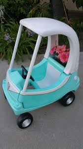 Pumpkin Patch Daycare Hammond La by Best 25 Cozy Coupe Ideas Only On Pinterest Cozy Coupe Makeover