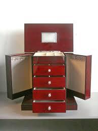 Mens Dresser Valet by Dann Valets From Dann Mens Clothing Fine Clothing Valets For The