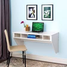 Wall Mounted Desk Ikea by Home Design Billy Bookcases Ikea Alex Desk Hack Wall Mounted