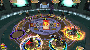Wizard101 On Steam Sevteen Freebies Codes January 2018 Target Coupon Code 20 Off Download Wizard101 Realm Test Sver Login Page Wizard101 On Steam Code Gameforge Gratuit Is There An App For Grocery Coupons Wizard 101 39 Evergreen Bundle Console Gamestop Free Crowns Generator 2017 Codes True Co Staples Pferred Customers Coupons The State Fair Of Texas Beaverton Bakery 5 Membership Voucher Wallpaper Direct Recycled Flower Pot Ideas Big Fish Audio Pour La Victoire Heels Forever21com