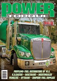PowerTorque Issue 79 OCT/NOV 2017 By Motoring Matters Magazine Group ... Advertise Truck And Trailer A One Driving School Buses For Sale N Magazine Eco Trucks Plugmagazinecom Ab Big Rig Weekend 2007 Protrucker Canadas Trucking Bc 2009 2017 Large Car Show Youtube Start Mactrans Power Torque Truckdomeus Irish Trucker Light Commercials Magazine February 2015 By Lynn 2019 Mack Tri Axle Dump Best Cars Vintage Camper Trailers Magazines 6 Back Issues Ebay Photo September 1982 Truckers Championship 2 09 Ordrive