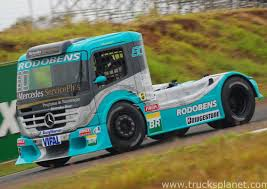 Axor F Race Truck | SEMI RACING TRUCKS | Pinterest | Mercedes Benz ... Renault Trucks Cporate Press Releases Under The Misano Sun Race Trucks Sportsbikefoto Southeasttrucksnet Resurrected 2006 Dodge 2500 Race Truck Road Racing Freightliner Final Gear Photo Image Gallery Amazing Semi Drag Youtube Red Dragon Monster Wiki Fandom Powered By Wikia Bangshiftcom 1988 Jeep Comanche Scca Picture Of Dragtruck Europeanbigtrucks European Chamionship 2010 The Big Srenaulttruckracebigjpg Custom