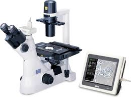 eclipse ts100 inverted microscopes products nikon