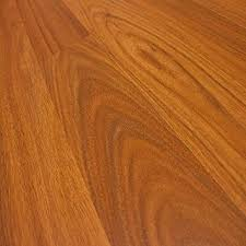 Alloc Commercial Canary Wood 11mm Laminate Flooring With 2mm Attached Pad 735842 SAMPLE
