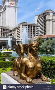 Caesars Palace Hotel Front Desk by Las Vegas Boulevard Caesars Palace Stock Photos U0026 Las Vegas
