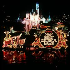 Anaheim Halloween Parade Time by Main Street Electrical Parade Is Coming Back To Disneyland In 2017