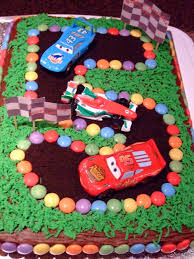 Games Food Rhpinterestcom Monster Truck Made By Amy Volby Cakes ... An Eventful Party Monster Truck 5th Birthday Obstacle Courses Free Printable Invitations Dolanpedia Monster Truck Game Jam Race Amazoncom Crush It Nintendo Switch Standard Edition Supplies New 79 Best Images On Blaze And The Machines To Top Of World Nick Blaze And The Machines Party 4pk The Bazaar Destruction Amazoncouk Appstore For Android Mr Vs 3rd Part Ii Fun Cake Kings Water Slide Combo Rentals Fun4allinflatablescom Ideas At In A Box