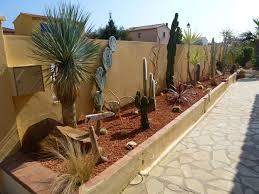 deco de salle anniversaire pas cher décoration deco jardin mexicain toulouse 5069 05490807 cuir