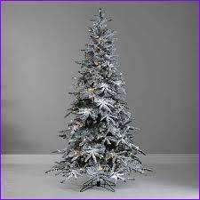 7 Ft Pre Lit Christmas Tree Argos by Christmas Tree Bag Argos Home Design Ideas