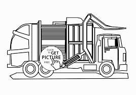 Update Simple Dump Truck Coloring Pages 2018 | All Met In Large Tow Semi Truck Coloring Page For Kids Transportation Dump Coloring Pages Lovely Cstruction Vehicles 2 Capricus Me Best Of Trucks Animageme 28 Collection Of Drawing Easy High Quality Free Dirty Save Wonderful Free Excellent Wanmatecom Crafting 11 Tipper Spectacular Printable With Great Mack And New Adult Design Awesome Ford Book How To Draw Kids Learn Colors