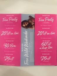 Victoria's Secret Coupons ONLY Thread - Absolutely No Off Topic And ... Victorias Secret Coupons Only Thread Absolutely No Off Topic And Ll Bean Promo Codes December 2018 Columbus In Usa Top Coupon Codes Promo Company By Offersathome Issuu Victoria Secret Pink Bpack Travel Bpacks Outlet Beauty Rush Oh That Afterglow Sheet Mask Color Victoria Printable Coupons 2019 Take 30 Off A Single Item At Fgrance 15 75 Proxeed Coupon Harbor Freight Code Couponshy This Genius Shopping Trick Just Saved Me Ton Hokivin Mens Long Sleeve Hoodie For 11