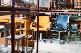 How to Sell Used Furniture line After Your Annual Spring