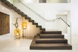 100 Interior Architecture Blogs Staircase Design By Miamis Best Designers