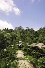 100 Hanging Gardens Of Bali Ubud In