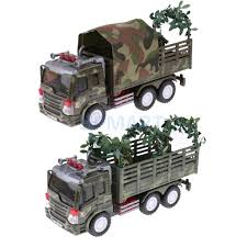 1:64 Scale ABS Plastic Military Truck Model Kits With Commander ... Amt Model Kit 125 White Freightliner Single Drive Tractor Ebay Italeri 124 3859 Freightliner Flc Model Truck Kit From Kh Kits On Twitter Your Scale From Swen Willer Dutch Truck Euro 6 Cversion Kit An Trucks Ctm Czech Sro Intertional Lonestar Czech Truck Car Amazoncom Diamond Reo Toys Games Tyrone Malone Super Boss Kenworth 930 New 135 Armor Amt Autocar Box Ford Aero Max Models Pinterest And Car Chevy Carviewsandreleasedatecom
