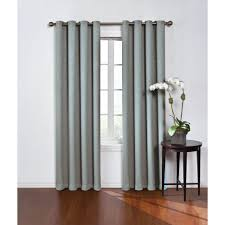 Light Blocking Curtain Liner by Home Decorators Collection Curtains U0026 Drapes Window Treatments
