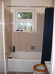 Small Bathroom Window Stylish Ideas Bathrooms Inspiration Throughout ... Bathroom Remodel With Window In Shower New Fresh Curtains Glass Block Ideas Design For Blinds And Coverings Stained Mirror Windows Privacy Lace Tempered Cover Download Designs Picthostnet Ornaments Windowsill Storage Fabulous Small For Bathrooms Best Door Rod Pocket Curtain Panel Modern Dressing Remodelling Toilet Decorating Old Master Tiles Showers Bay Sale Biaf Media Home 3 Treatment Types 23 Shelterness
