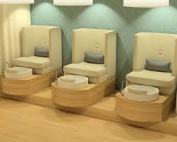T4 Stellar Pedicure Chair by Chairs Furniture Design Amazing Pedicure Chair Pedicure Benches