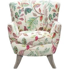 Floral Accent Chair – Foodforlife.me Slumberland Bar Stools Mindcompanion Salcita Accent Chair Accent Chair Living Space Slumberland Sectionals Sofas Outlet Room Clearance Fniture Chairs The Olaf With Its Sinuous Rounded Amazoncom Ashley Signature Design Raulo Rocker Alstons Fleming Fabric Armchairs Carters Dunkirk Recling Sofa Dr Sleep Ii Queen Mattress Mattrses Sleepshop Chairs Lift Kitchen Power California Mattress Home On Carousell Nikole Marine Ritz 2 Pc Waccent American