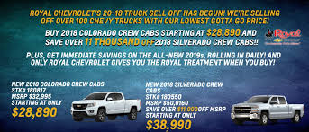 Royal Chevrolet In Richmond | Serving Henrico, Chesterfield ... Used Renault Trucks For Sale Purchase Used Volvo Fh500 Other Trucks Via Auction Mascus South Cheap Under 500 The Best Truck 2018 New Cars And For In Vermont At The Brattleboro Hino Motors Vietnam Truck 300 Series 700 Try Buy Indianapolis Official Special Editions 741984 Auto Gallery Woods Cross Ut Sales Service Ford F150 Raptor Reviews Price Photos Gray Daniels Chevrolet Jackson Ms Offering Chevy S Svicerhofkentuckycom Of Dollars First 5 Silverado Parts You Should 2014