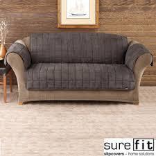 striped sofa covers uk aecagra org