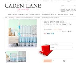 Saddleback Lanes Coupon Codes / Lowrider Coupon Code
