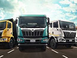 100 Truck And Bus Mahindra Truck Bus Mahindra Launches Service Package
