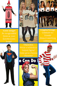 Cultural Appropriation Halloween by Cultural Appropriation What Is The Big Deal Beyond The Diag
