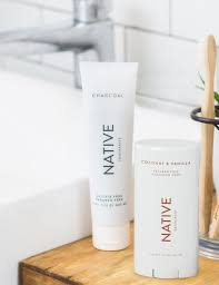 Native Deodorant | Invest In Yourself Natural Deodorant Switch Our Grace Filled Journey Best 50 Nativecos Coupon Code W Free Shipping Sep 2018 Navivecom A That Works Luxmommy Houston Fashion Cos Promotion Code Front End Engineers Can Natural Deodorant Pass The Summer Stink Test Five Deodorants For Women Womens Fitness Style Au Naturelmy Favorite Beauty Product The 25 Off Vaseline Promo Codes Top 2019 Coupons Promocodewatch Reddit Native Sensitive Review Every Little Story Images Tagged With Nativecos On Instagram Revive Pure Cedarwood Pine Eucalyptus