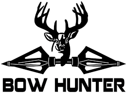 Deer Hunting Logos - Ins.ssrenterprises.co Graphics For Hoyt Rear Window Wwwgraphicsbuzzcom Home Treed Life Coon Hunting Decal Trucks And Dog Boxes Max 4 Ebay Skeleton Fish Fishing Stickers Car Decals If Its Brown Down Vinyl Decal Sticker Hunting Diesel Amazoncom Mathews Archery Logo With Whitetail White Tribal Camo Buck Head Deer Truck Coyote Hunting Clipart Nature Made Vitamin B12 500 Mcg Tablets 200count Hog At Superb We Specialize In Custom Decalsgraphics 25 Unique Ideas On Pinterest Hippie