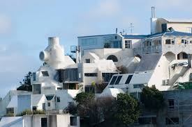 100 Athfield Architects Igloos Stuck In Peoples Minds Stuffconz