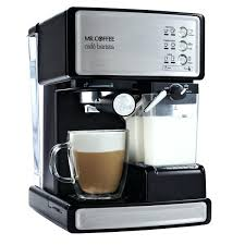 Mr Coffee Tea Maker Vending Machine For Office Commercial