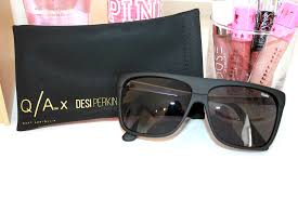 Quay Australia X Desi Perkins On The Low Sunglasses | Eline ... Magnetic Sunglasses Goldie Blaze Top Australian Coupons Deals Promotion Codes October 2019 Promo Code Quay Australia X Jlo Get Right 54mm Flat Shield Marc Jacobs 317 Aviator Apollo Round Spring Fabfitfun Box Worth It Review Plus Coupon On The Prowl Oversized Mirrored Square Fab Fit Fun Spring Subscription Box Spoiler 2 Coupon Quayxjaclyn Very Busy French Kiss Iridescent Swimwear Boutique