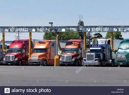 Tractor-trailer Truck Rest Area AC Service Stock Photo, Royalty ... Traffic Tctortrailer Crash On Parkway East Tbound Cleared A Large White Truck A Parking Lot Of Rest Area Garden Cops Toilet Paper Hits Northern State Overpass Forest Park Georgia Clayton County Restaurant Attorney Bank Dr Luke Bryan Trailer Hits Wantagh Overpass Youtube Plant Sales Twitter Takeuchi Tb2150 Arrives For Semi Gets Pulled From Underpass Truck Carrying Hallmark Cards King Street In Rye Brook Update Details Released Hal Rogers Man Killed Merritt When He Collides With Over Great Egg Harbor Bay Project By Wagman Iron And Metal Home Facebook