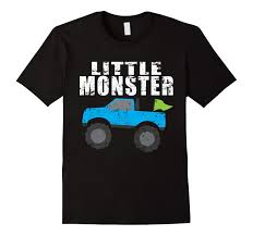 Amazon.com: Toddler Monster Truck Shirt Boys TShirt: Clothing Per Panicz Uperpanicz Reddit The Vinyl Store Store Products Latrax Teton Monster Truck 4wd Rtr 760541 Rc Team Funtek Truck Mt4 Ftkmt4 Kyosho Tracker Ep 2wd 34403 Trucks Movies Fox Dlk Race Fantasy Originals Ryno Workx Designs 2018 Canam Floridatoyota Hash Tags Deskgram Ss Off Road Magazine November 2015 By Issuu Traxxas Bigfoot No 1 Ford Brushed Tq Id 36034 Ace Ventura When Nature Calls Stock Photos Best Gifs Find The Top Gif On Gfycat