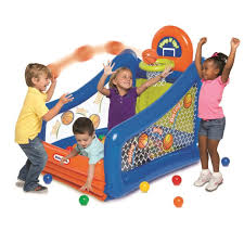 Ball Pits For Kids - Toys