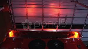 Emergency Fire Truck Light Bar Flashing Lights Red Garage Door Open ... Beautiful Fire Truck Refight_brotherhood Refighter Vintage Fire Truck Used For The San Francisco Department Toy Donald L Schmidt Apparatus Sywell Bar 1 Great Dorset Steam Fair Kitty Ohanlons On Twitter Dennis Engine Bar Ready Emergency Light Flashing Lights Red Garage Door Open Mount Pleasant Sc Trucks Biker In The Malibu Hills Serves As Bedrock For A Fireravaged Put In Bay Unique New To Open Putinbay Village Putin Allison Transmission Showcases New Magirus At Sicur 2018 Birthday Flower Arrangements Candy Arrangement