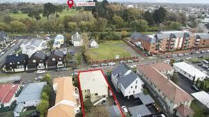 100 Dublin Street Inner City Accommodation 12 City Bayleys