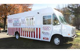 Classic Treats Food Truck Portfolio - FoodTrucks.net The Treats Truck Food Vendor Is Seen In The New York Neighborhood Of Sweet Food San Diego And Photographer Stanleys Street Memphis Truckers Alliance Maxines Ice Cream Travels Central Wisconsin Greg Paks Pakcast 001 Kim Ima Stop 0529 Sugar Dots Truck For Fido Seattle Business Caters To Canines Tasty Eating Cookies Krispie Treat Laura B Weiss Back Tri County Air Cditioning Heating June 16 Vcegranville Rodeo Wandering Sheppard Yum Yumzz Foodie Review Ny Jenzie In City