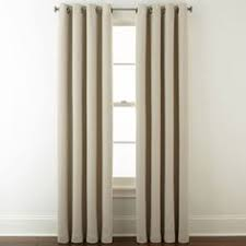 Eclipse Thermapanel Room Darkening Curtain by Eclipse Solid Thermapanel Room Darkening Curtains Brown Room