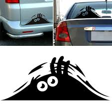 8 Funny Car Stickers For Geeks - Walyou Got This Truck For My Wife Funny Bumper Sticker Vinyl Decal Diesel Custom Stickers Maker Vistaprint 2018 15103cm Cute Ladybug Car Motorcycle Ideas Diesel Stickers Ebay Window Decals For Cars Harga Produk 185m I Love Boss Window Joke Malaysia Dog Paw Print Suv Aliexpresscom Buy The Shocker Jdm Newest 3d Eyes Peeking Hoods Trunk Thriller New Design 22x19cm Do Not Touch My Car Decorative Aliauto Mickey Mouse Peeping Cover Graphic Decals Amazoncom