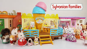 Seaside Ice Cream Shop Sylvanian Families & Calico Critters Review ... Mpc 1968 Orge Barris Ice Cream Truck Model Vintage Hot Rod 68 Calico Critters Of Cloverleaf Cornersour Ultimate Guide Ice Cream Truck 18521643 Rental Oakville Services Professional Ice Cream Skylars Brithday Wish List Pic What S It Like Driving An Truck In Seaside Shop Genbearshire A Sylvian Families Village Van Polar Bear Unboxing Kitty Critter And Accsories Official Site Calico Critters Free Shipping 1812793669 W Machine Walmartcom