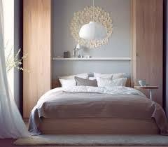 murphy bed ikea queen for queen storage bed fresh bed frame queen