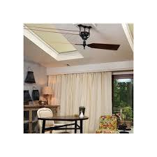 Belt Driven Ceiling Fan Kit by Brewmaster Belt Driven Ceiling Fan Barn Light Electric