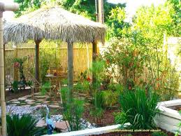 Gorgeous Landscaping Ideas For Backyard Australia No Lawn Yard ... Inepensive Landscaping Ideas For Front Yard Backyard On A Budget Designs Videos To Build The Landscape You Always Backyards Bright Big Design Australia Home Decor Stupendous 15 Beautiful Small Trendy By Top Ffbcfabdfc 41 Pergola Gazebo Naroon By Cos Victoria Australia Melbourne And Pictures Your Wonderful Modern Patio Inspiration Small Backyard Designs Here They Comes Image Result For Renovated Australian Plunge Pool Swimming Pools Exteriors Magnificent Brick