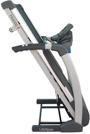 Lifespan Treadmill Desk Dc 1 by Lifespan Fitness Tr4000i Folding Treadmill U003e Treadmill Outlet