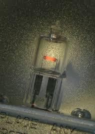 how to identify halogen and xenon bi pin bulbs 1000bulbs