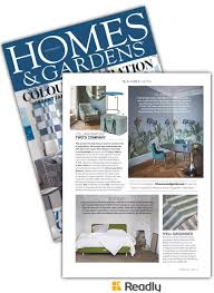 Suggestion About Homes And Gardens Magazine - UK Oct 2017 Page 21 ... Ideal Home 1 January 2016 Ih0116 Garden Design With Homes And Gardens Houseandgardenoct2012frontcover Boeme Fabrics Traditional English Country Manor Style Living Room Featured In Media Coverage For Jo Thompson And Landscape A Sign Of The Times From Better To Good New Direction Decorations Decor Magazine 947 Best Table Manger Images On Pinterest Island Elegant Suggestion About Uk Jul 2017 Page 130 Gardening Remodelling Tips Creating Office Space Diapenelopecom