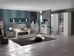 schlafzimmer set valencia modern 180x200 cm mit schrank 4 t rig mit kommode und spiegel yatego